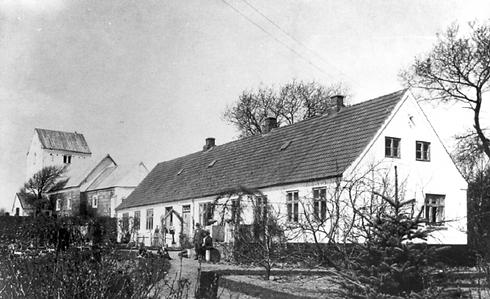 billede 73 - 1.tif