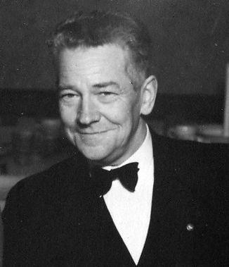 N. P. Rasmussen.jpg