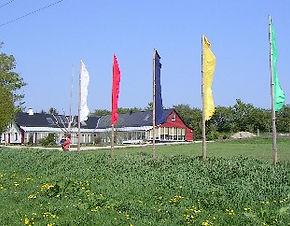 hus2006.jpg