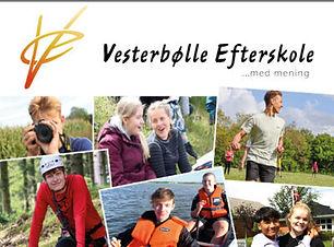 Brochure_Vesterb%C3%83%C2%B8lle_Eftersko