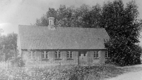 Højtrines hus - 1.tif