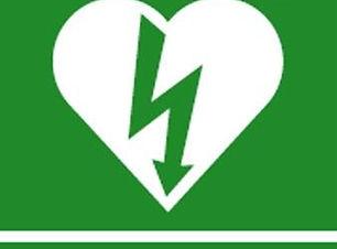 hjertestarter_logo.jpg