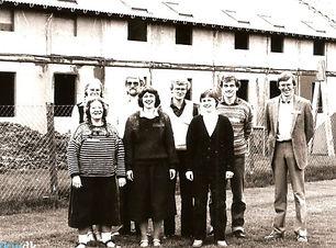 lærerstab 1983.JPG