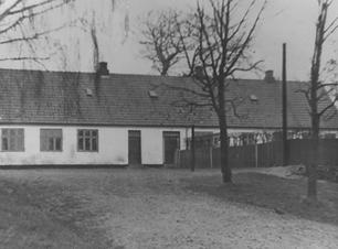 billede 86 - 1.tif