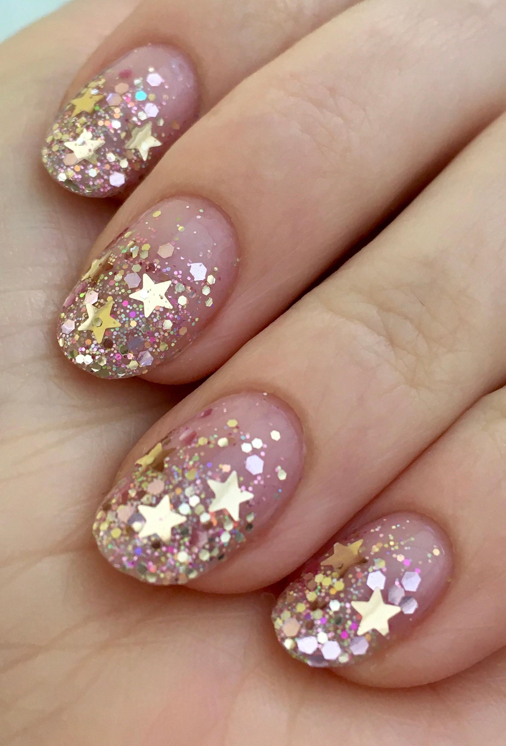 Glitter & Co.