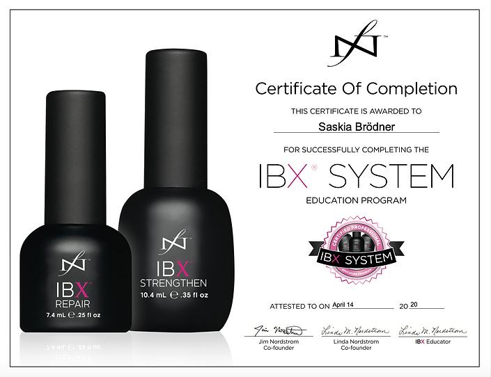 IBX_Certificate_APR2020 (3)-1.pdf (1 Sei
