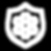 noun_risk_1377802-02.png