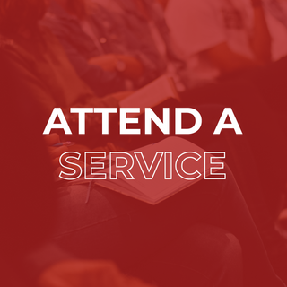 ATTEND A SERVICE.png