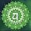 Thumbnail: Activate Your Heart Chakra