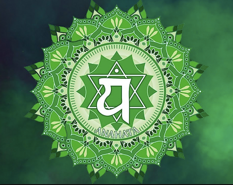 Activate Your Heart Chakra