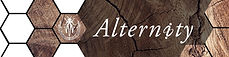ALTERNITY_BANNER_2_68b80c52-c8d9-4672-a3