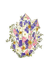 Crystal Flower Logo.JPG