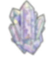 jana stern logo_edited.png