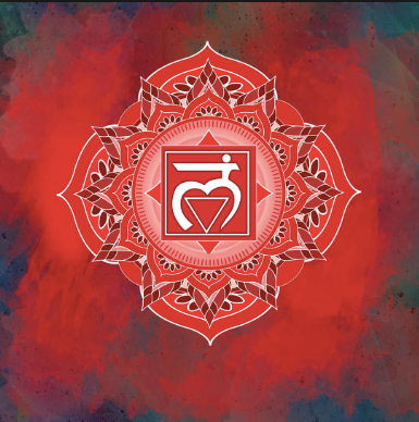 Activate Your Root Chakra