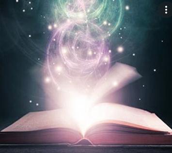 Twin Crystal Akashic Reading