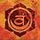 Thumbnail: ActivateYour Sacral Chakra