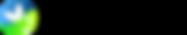 BLACK & COLOR CIRCLE_edited.png