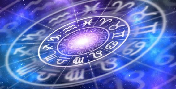 Virtual Astrology Reading