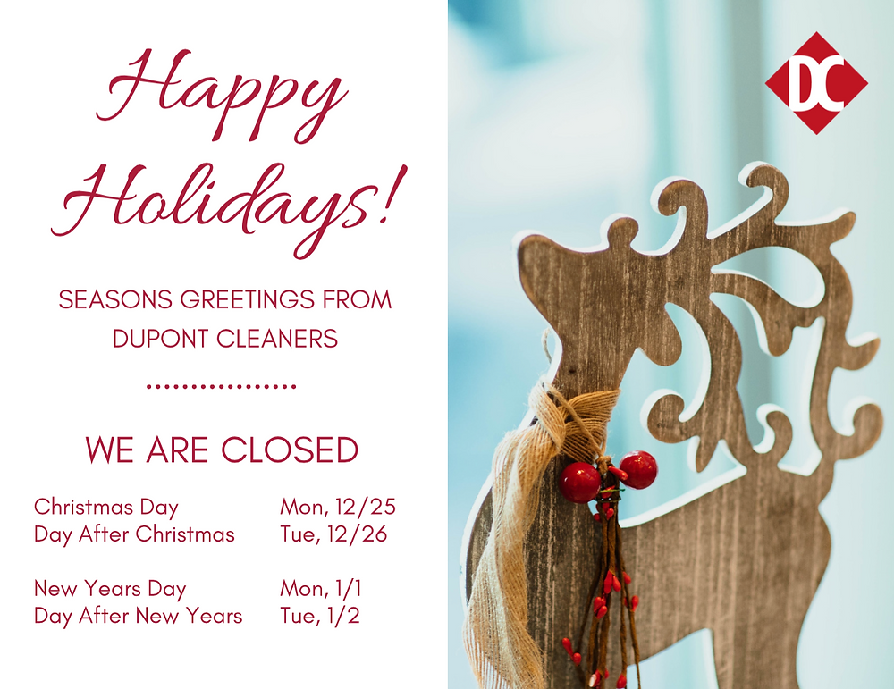 2017-holiday-hours
