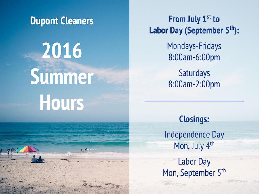 2016-summer-hours
