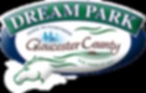 DREAMPark-Logo.png