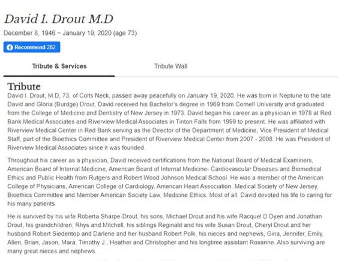 DroutObit.jpg