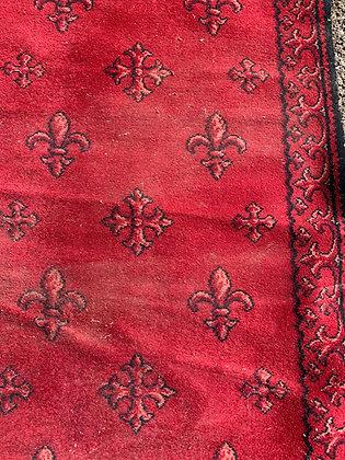 Fur Elise Carpet Runner