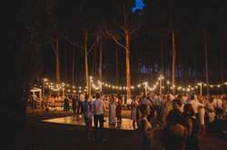 yarra-valley-country-wedding37.jpg