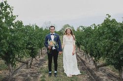 yarra-valley-country-wedding18.jpg