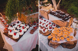 yarra-valley-country-wedding33.jpg