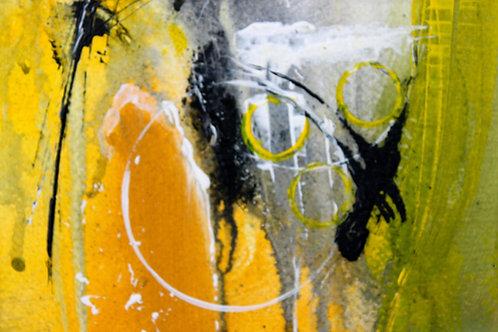 Yellow IV