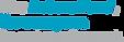 actors-fund-logo.png