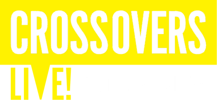 Crossovers_Logo_RGB.png