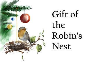 gift of the robin's nest horizontal.jpg