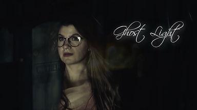 ghost light thumb (1).jpg