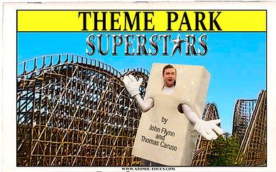 theme park cover horizontal.jpg