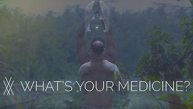 what's your medicine logo.jpg