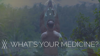 what's your medicine logo.jpg