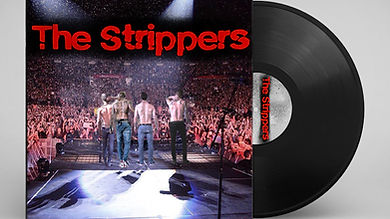the strippers thumbnail.jpg