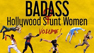 badass thumbnail.jpg