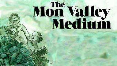 mon valley image horizontal.jpg