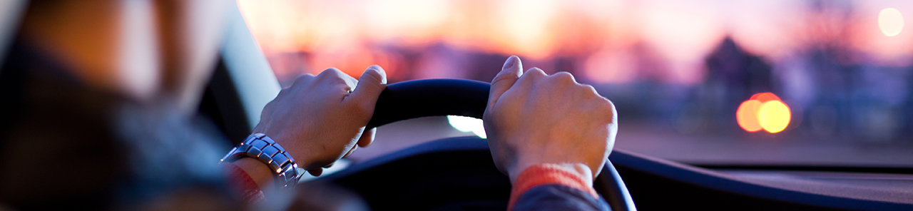 driver-guide.jpg
