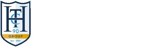 TCH-Group-logo-WHITE-90Strapline-RGB.png
