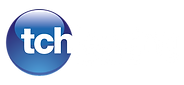 TCH-Leading-Logo-White.png