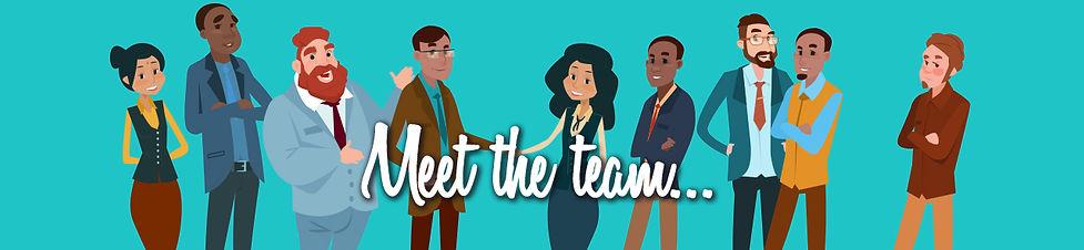meet-the-team-banner.jpg