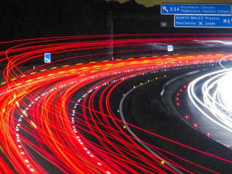 Britain's Least Liked Motorway