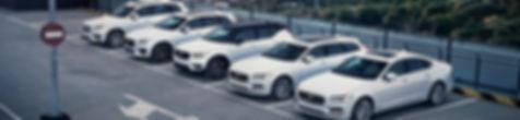 fleet-management.jpg