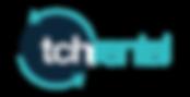 TCH-Rentals-Logo.png