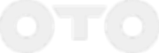 Oto_Logo.png