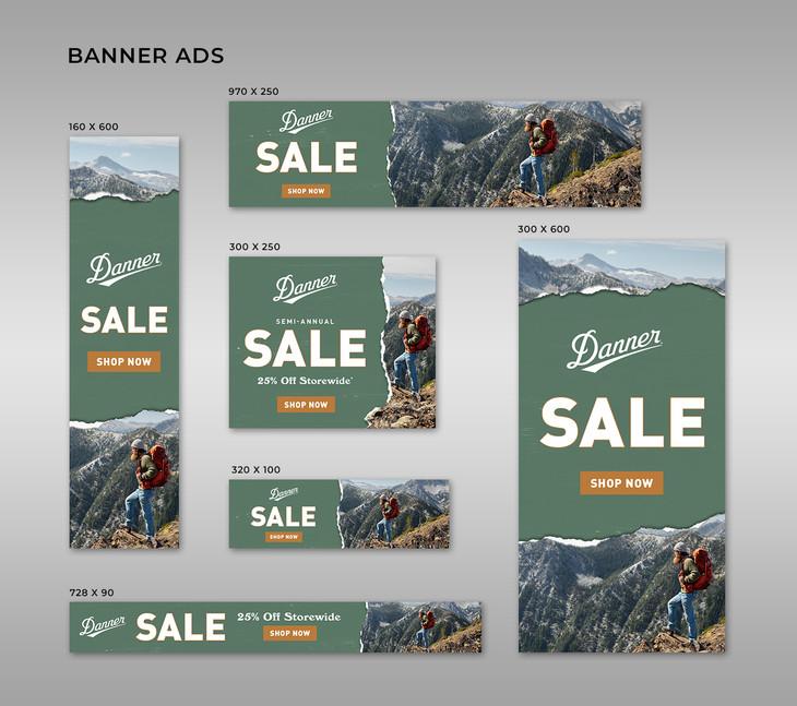 Danner-Banner-ads.jpg
